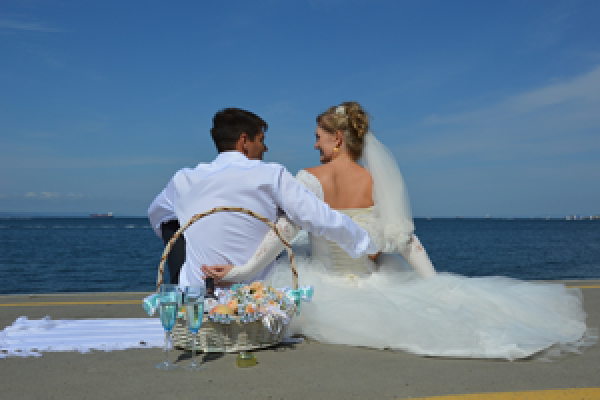 Matrimony Website in Bangladesh   Taslima Marriage Media