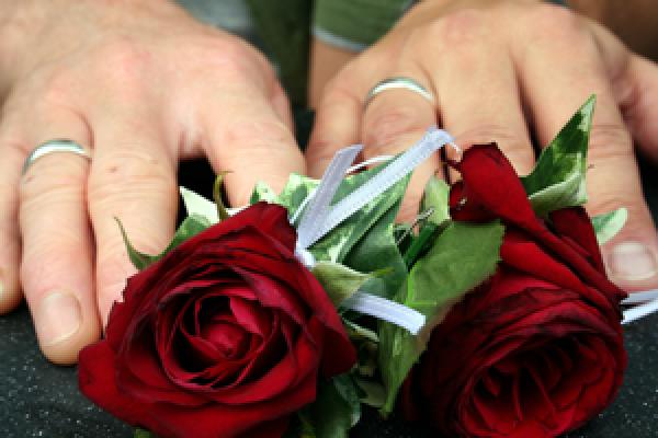 Bengali Matrimony website service | Taslima Marriage Media