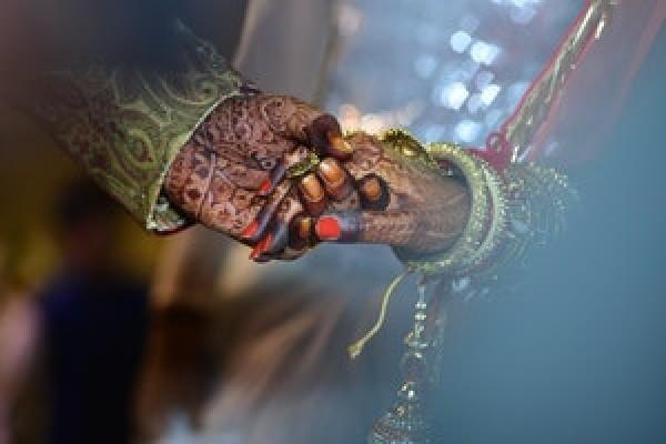 Best Online Matrimony Website | Find Your Love
