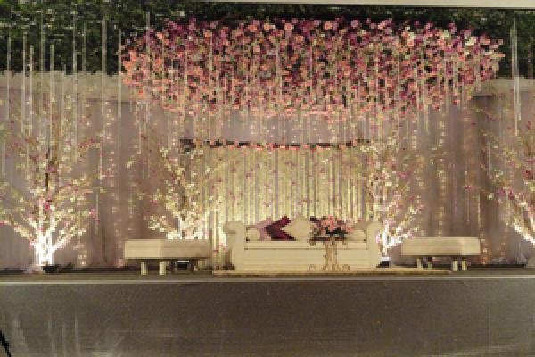 Bangladeshi Matrimony Services- Taslima Marriage Media