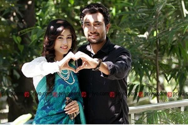 বাবা-মায়ের একমাত্র সন্তানের সাথে সম্পর্কে জড়ানোর আগে মনে রাখুন কিছু বিষয় I Taslima Marriage Media