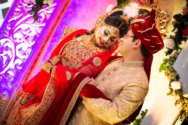 Top Matrimonial Website in Bangladesh