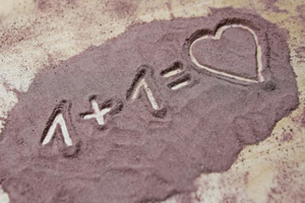 Islamic Matrimony website Australia | Taslima Marriage Media