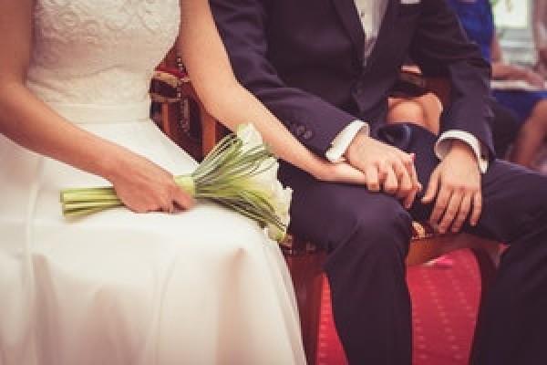 Bangla Wedding Site in Dhaka | Taslima Marriage Media