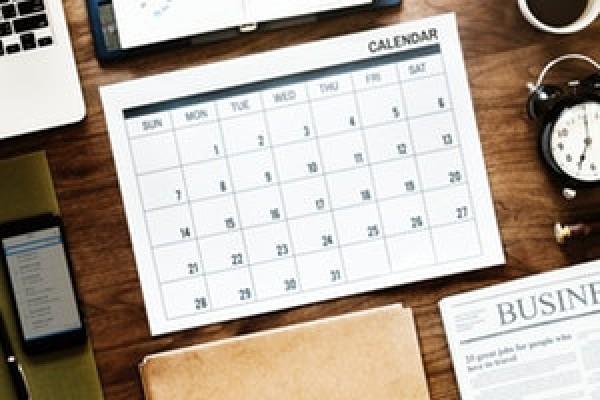 Important Task Of Wedding Planner | Matrimony website Dhaka