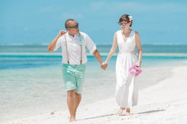 Want To be Happy After Marriage? Follow These Steps