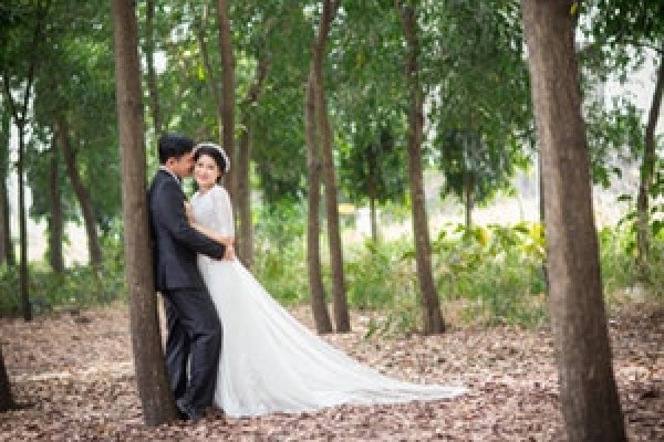 How does matrimony sites become popular and its usage