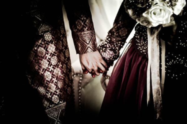 Top Bangla Matrimony website