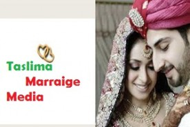 Muslim Marriage Sites For Divorcees
