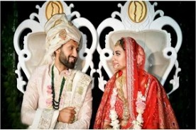 Bangla Matrimonial website | Taslima Marriage Media
