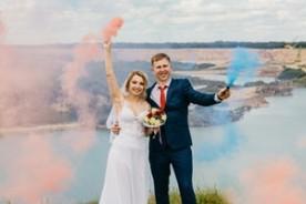 Relationship goals | Online matrimony service