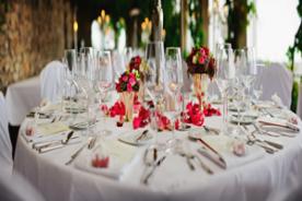 Bangali wedding Website | Taslima Marriage Media