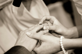 Know why online Matrimony Websites are reliable | Taslima Marriage Media