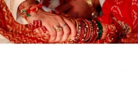 What are the best matrimonial sites in India? Taslima Marriage Media