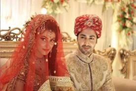 Matrimonials website Bangladesh | Taslima Marriage Media