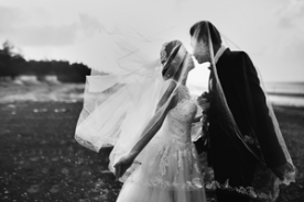 Bengoli Matrimonial's website | Taslima Marriage Media