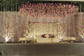 Bangladeshi matrimony services