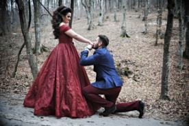 Bengal Matrimony Website | Taslima Marriage Media