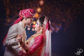 Looking For Bride In Bangladesh