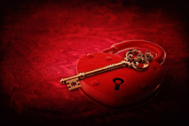 Find why Bengal Matrimonial sites are now safe for the client | Taslima Marriage Media
