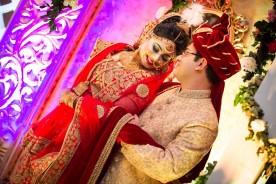 Top matrimonial website in Bangladesh