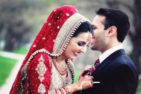 Matrimony website in Bangladesh | Taslima Marriage Media