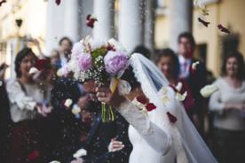 Bangla Marriage Website in Bangladesh | Taslima Marriage Media