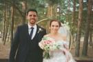 Matrimonial online directory | Taslima Marriage Media