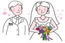 Bangladeshi Matrimony website | Taslima Marriage Media
