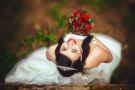 Top Bangladeshi Marriage Media | Taslima Marriage Media