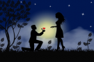 How to propose a girl | Bangladeshi Matrimonials