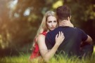 6 signs informs that your partner is not with you