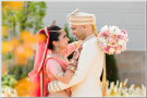 Best Matrimony Service Provider in Bangladesh