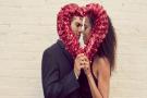 Bangladeshi Matchmaking Website- Taslima Marriage Media