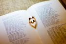 Islamic Matrimonial website in Bangladesh | Taslima Marriage Media
