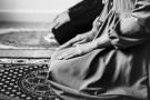আপনি আল্লাহ্ তাআলার এ বাণীটি নিয়ে একটু ভাবনাচিন্তা করুন