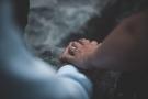 Dhaka Online Matrimony website