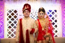 Matrimony in Bangladesh