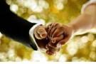 যখন খুঁজছেন জীবনসঙ্গী। Taslima Marriage Media