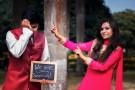 শীতকালেই কেন বিয়ে বেশি হয় ?  I Taslima Marriage Media