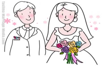 Bangladeshi Matrimony website   Taslima Marriage Media