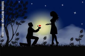 How to propose a girl | Bangladeshi Matrimonials