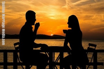 স্বামী-স্ত্রীর সম্পর্ক কেমন হবে