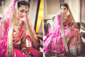 Bengali Matrimony Site