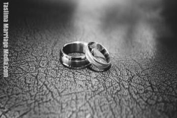 Reliable Matrimony website Service in Bangladesh | Taslima Marriage Media