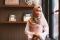 A trusted muslim matrimonial website