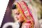 Bangla Matrimonial service