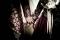 বিয়ের পাত্র/পাত্রী নির্বাচনে যে বিষয়গুলো ভেবে দেখা উচিত