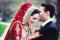 Bestmatrimonial site in Dhaka | Taslima Marriage Media